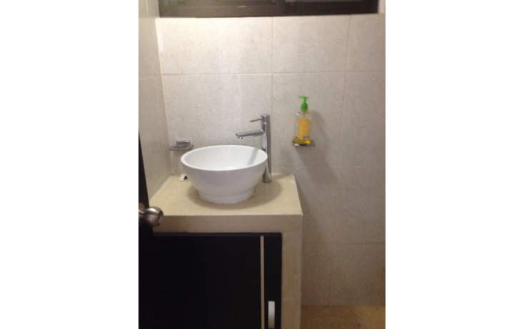 Foto de casa en renta en  , san agustin del palmar, carmen, campeche, 1289449 No. 01
