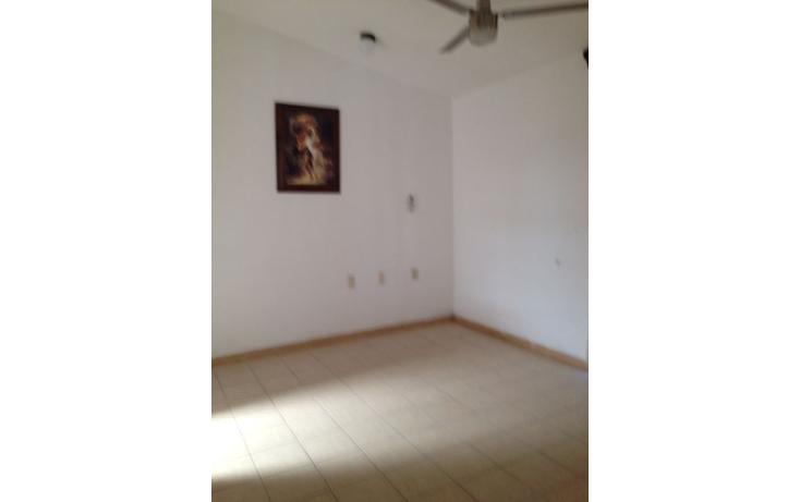 Foto de casa en renta en  , san agustin del palmar, carmen, campeche, 1289449 No. 04