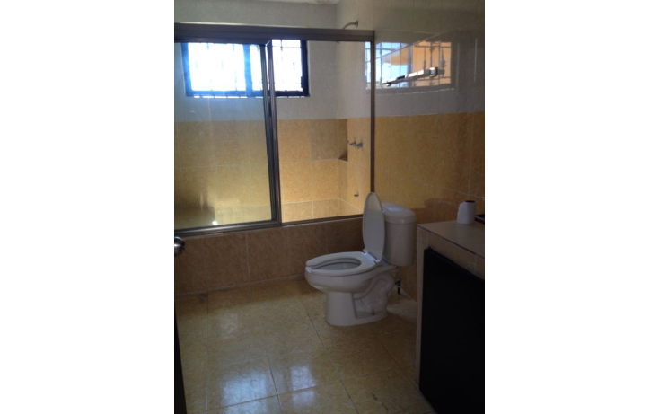 Foto de casa en renta en  , san agustin del palmar, carmen, campeche, 1289449 No. 06