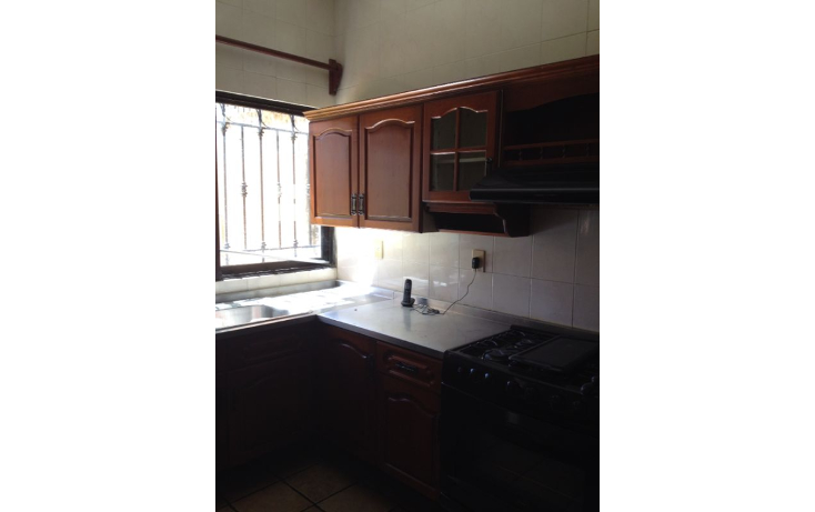 Foto de casa en renta en  , san agustin del palmar, carmen, campeche, 1289449 No. 08