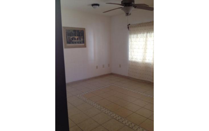 Foto de casa en renta en  , san agustin del palmar, carmen, campeche, 1289449 No. 10