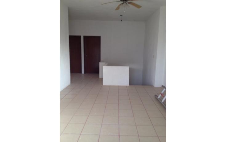 Foto de casa en renta en  , san agustin del palmar, carmen, campeche, 1557804 No. 05