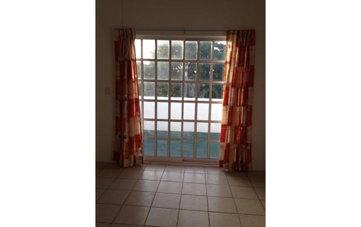 Foto de casa en renta en  , san agustin del palmar, carmen, campeche, 1557804 No. 06