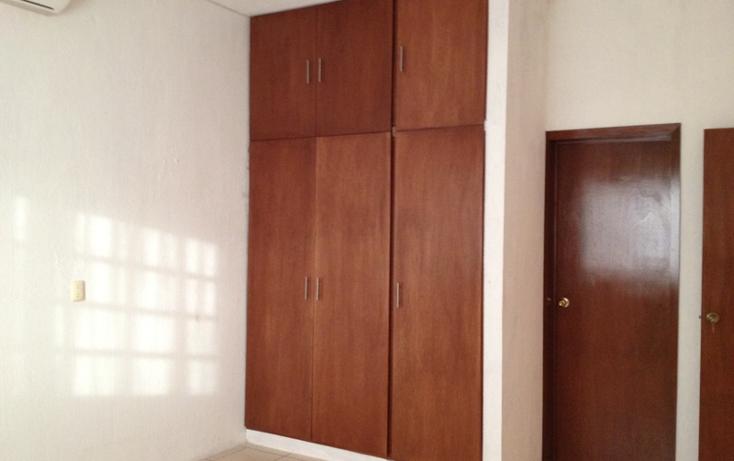 Foto de casa en renta en  , san agustin del palmar, carmen, campeche, 1557804 No. 09