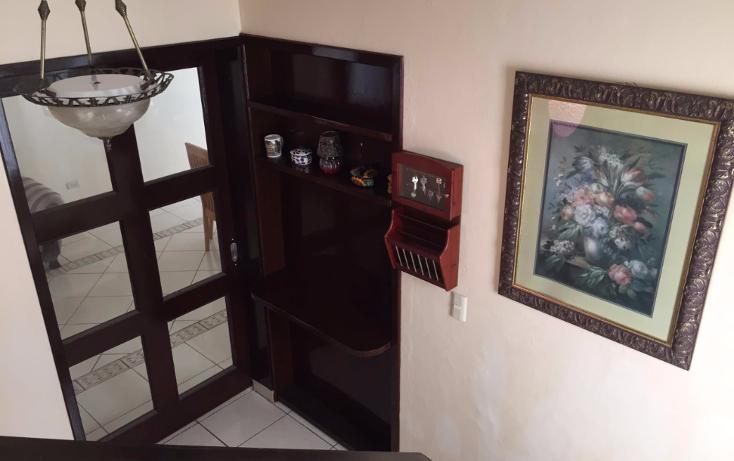 Foto de casa en renta en  , san agustin del palmar, carmen, campeche, 1759450 No. 02
