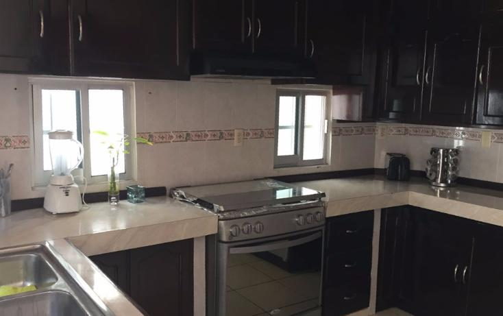 Foto de casa en renta en  , san agustin del palmar, carmen, campeche, 1759450 No. 03