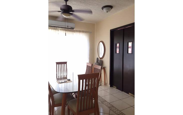Foto de casa en renta en  , san agustin del palmar, carmen, campeche, 1759450 No. 05