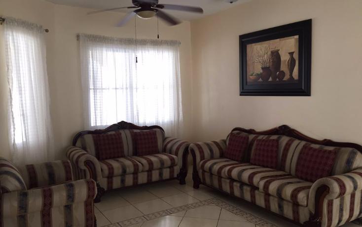 Foto de casa en renta en  , san agustin del palmar, carmen, campeche, 1759450 No. 06