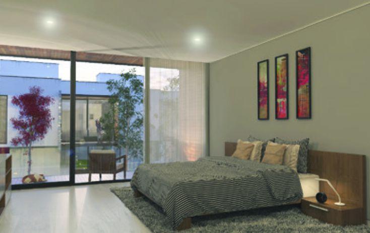 Foto de casa en condominio en venta en, san agustín del pueblo tetelpan, álvaro obregón, df, 1299659 no 02