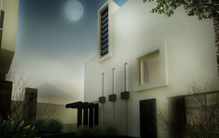 Foto de casa en venta en, san agustín del pueblo tetelpan, álvaro obregón, df, 1877402 no 08