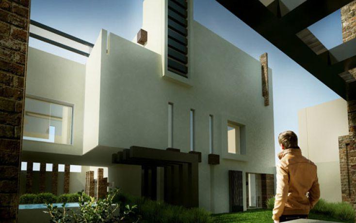 Foto de casa en venta en, san agustín del pueblo tetelpan, álvaro obregón, df, 1877402 no 11