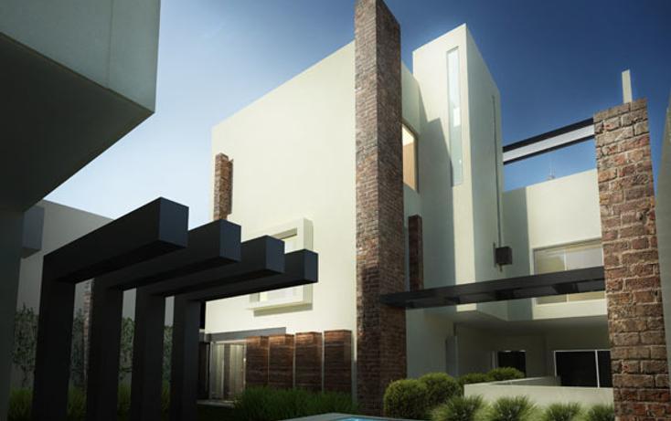 Foto de casa en venta en  , san agustín del pueblo tetelpan, álvaro obregón, distrito federal, 1877402 No. 04