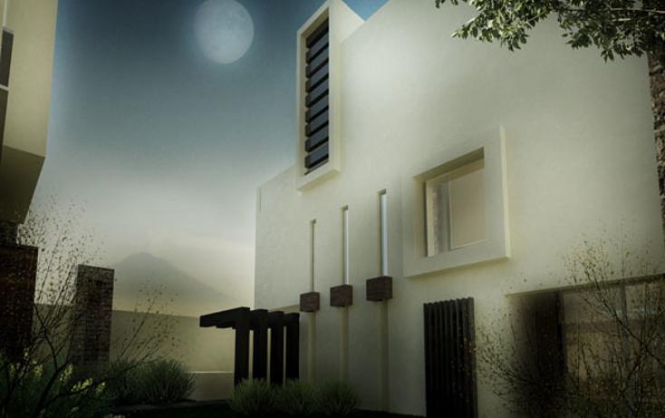 Foto de casa en venta en  , san agustín del pueblo tetelpan, álvaro obregón, distrito federal, 1877402 No. 08