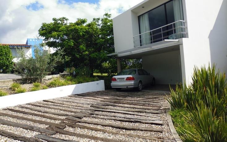 Foto de casa en venta en  , san agustin etla, san agustín etla, oaxaca, 1032359 No. 01