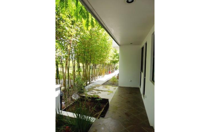 Foto de casa en venta en  , san agustin etla, san agustín etla, oaxaca, 1032359 No. 02