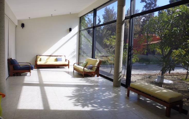 Foto de casa en venta en  , san agustin etla, san agustín etla, oaxaca, 1032359 No. 03