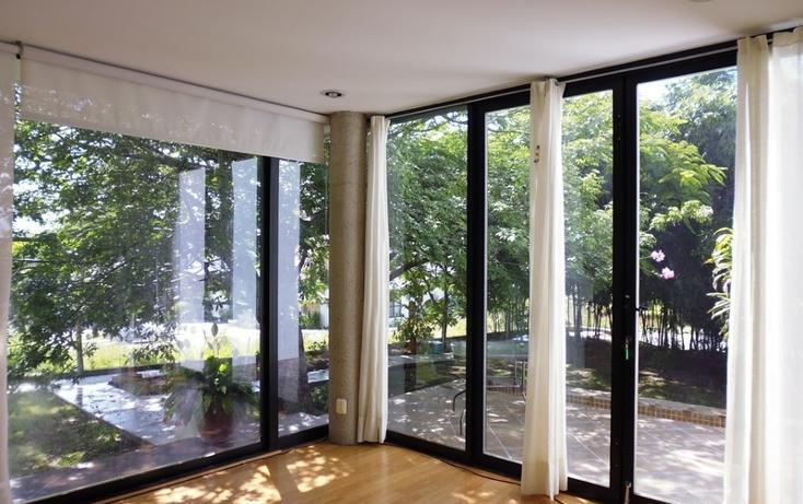 Foto de casa en venta en  , san agustin etla, san agustín etla, oaxaca, 1032359 No. 04