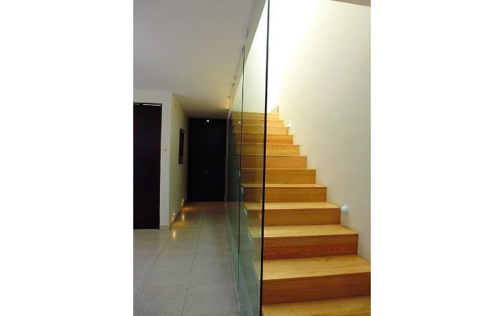 Foto de casa en venta en  , san agustin etla, san agustín etla, oaxaca, 1032359 No. 05