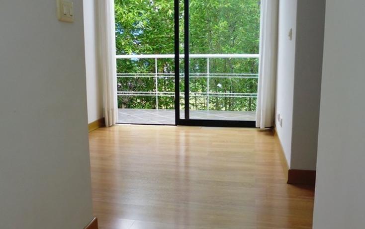 Foto de casa en venta en, san agustin etla, san agustín etla, oaxaca, 1032359 no 06