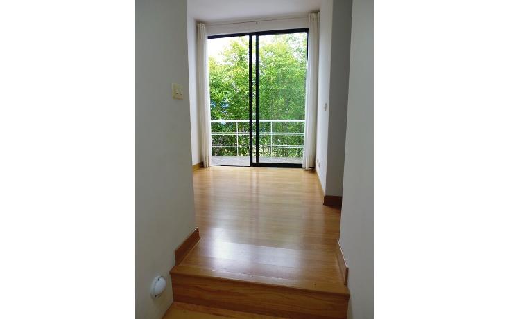 Foto de casa en venta en  , san agustin etla, san agustín etla, oaxaca, 1032359 No. 06