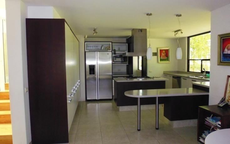 Foto de casa en venta en  , san agustin etla, san agustín etla, oaxaca, 1032359 No. 07