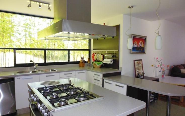 Foto de casa en venta en  , san agustin etla, san agustín etla, oaxaca, 1032359 No. 08