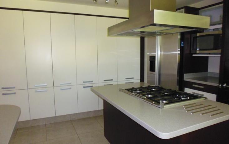 Foto de casa en venta en, san agustin etla, san agustín etla, oaxaca, 1032359 no 09