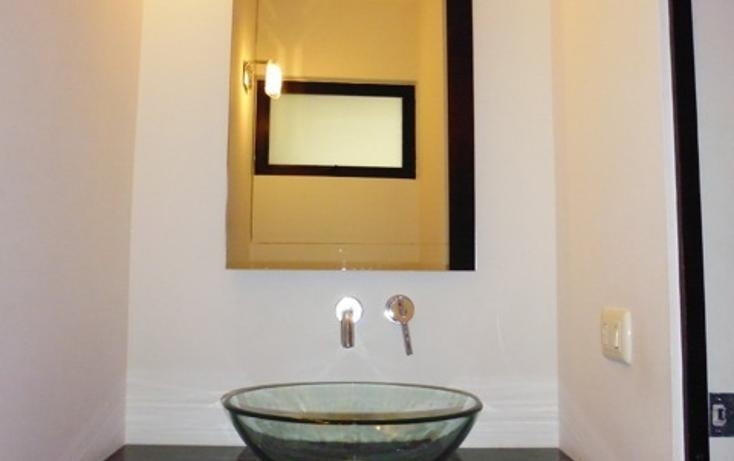 Foto de casa en venta en, san agustin etla, san agustín etla, oaxaca, 1032359 no 12