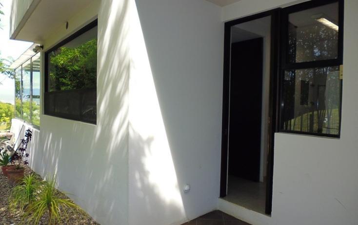Foto de casa en venta en  , san agustin etla, san agustín etla, oaxaca, 1032359 No. 14