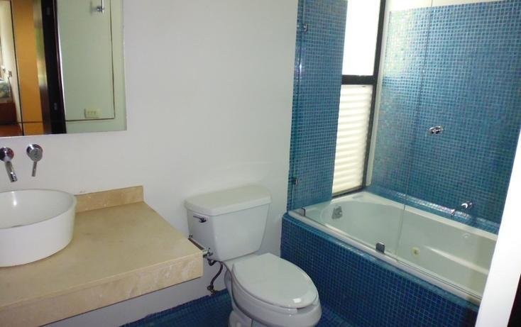 Foto de casa en venta en, san agustin etla, san agustín etla, oaxaca, 1032359 no 17