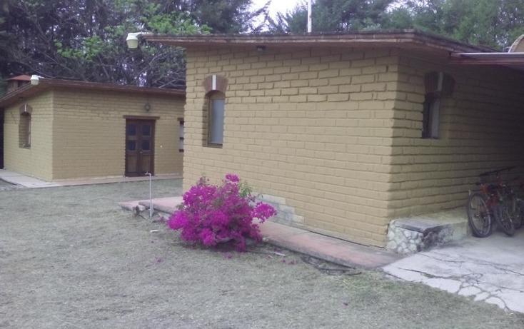 Foto de casa en venta en  , san agustin etla, san agust?n etla, oaxaca, 1177241 No. 04