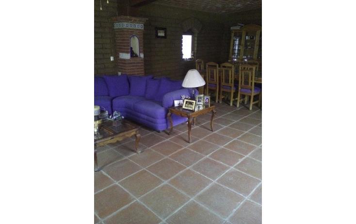 Foto de casa en venta en  , san agustin etla, san agust?n etla, oaxaca, 1177241 No. 09