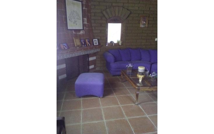Foto de casa en venta en  , san agustin etla, san agustín etla, oaxaca, 1177241 No. 10