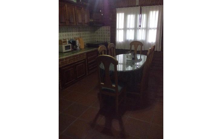 Foto de casa en venta en  , san agustin etla, san agust?n etla, oaxaca, 1177241 No. 11