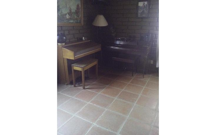 Foto de casa en venta en  , san agustin etla, san agustín etla, oaxaca, 1177241 No. 12