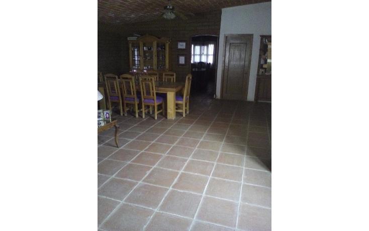 Foto de casa en venta en  , san agustin etla, san agust?n etla, oaxaca, 1177241 No. 13