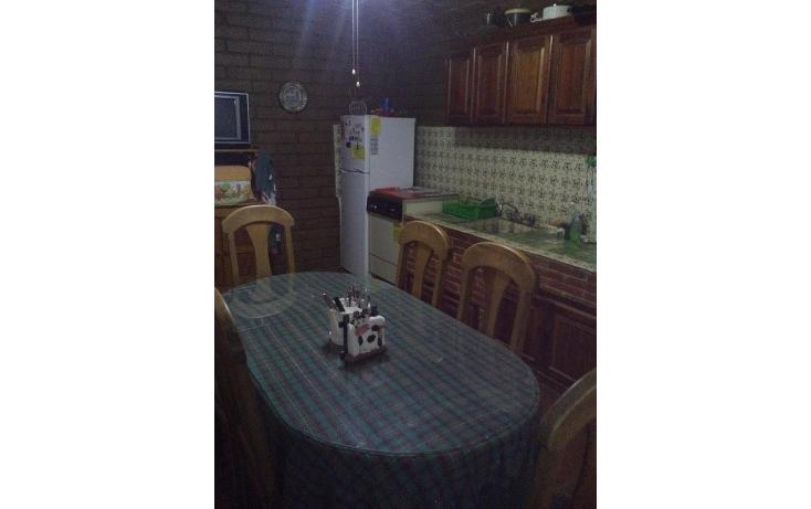 Foto de casa en venta en  , san agustin etla, san agust?n etla, oaxaca, 1177241 No. 14