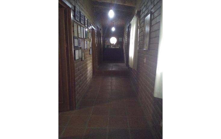 Foto de casa en venta en  , san agustin etla, san agust?n etla, oaxaca, 1177241 No. 15