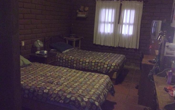Foto de casa en venta en  , san agustin etla, san agustín etla, oaxaca, 1177241 No. 16
