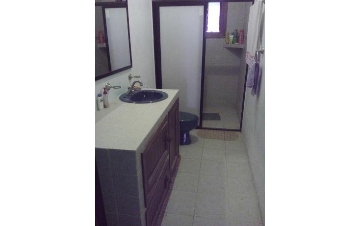 Foto de casa en venta en  , san agustin etla, san agustín etla, oaxaca, 1177241 No. 17
