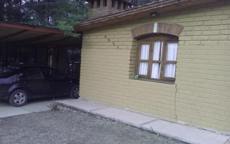 Foto de casa en venta en  , san agustin etla, san agust?n etla, oaxaca, 1177241 No. 22