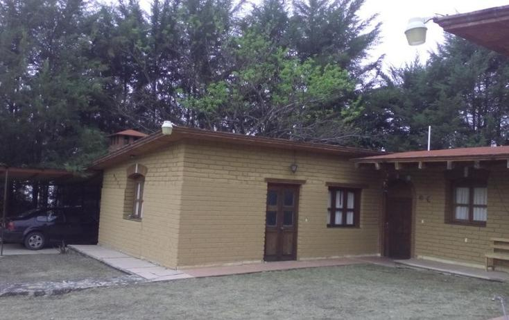 Foto de casa en venta en  , san agustin etla, san agust?n etla, oaxaca, 1177241 No. 24