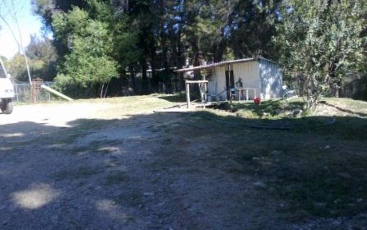 Foto de terreno habitacional en venta en  , san agustin etla, san agustín etla, oaxaca, 1426215 No. 04