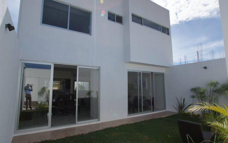 Foto de casa en venta en, san agustin etla, san agustín etla, oaxaca, 1879308 no 02