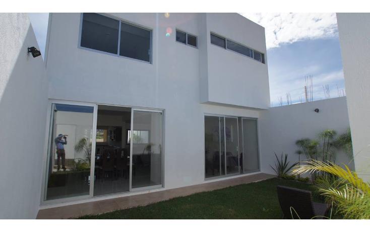 Foto de casa en venta en  , san agustin etla, san agustín etla, oaxaca, 1879308 No. 02