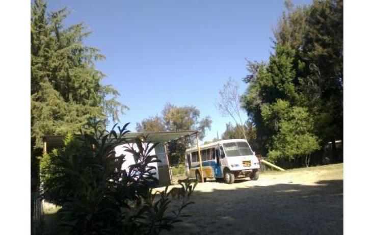 Foto de terreno habitacional en venta en, san agustin etla, san agustín etla, oaxaca, 448689 no 01