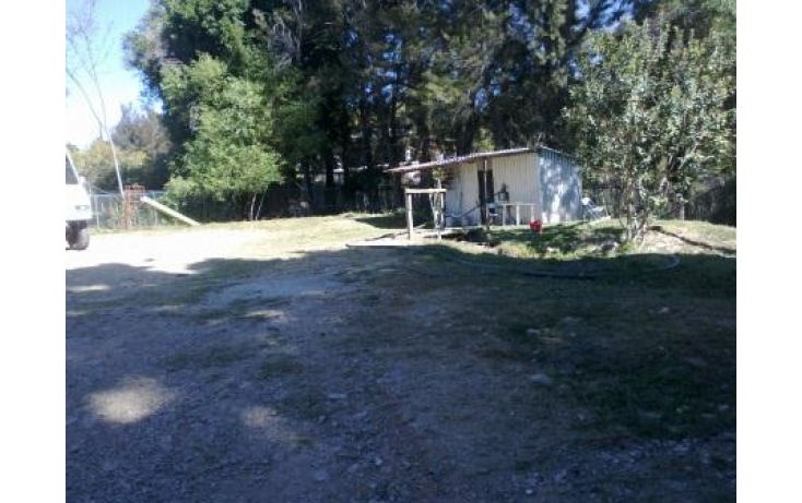 Foto de terreno habitacional en venta en, san agustin etla, san agustín etla, oaxaca, 448689 no 02