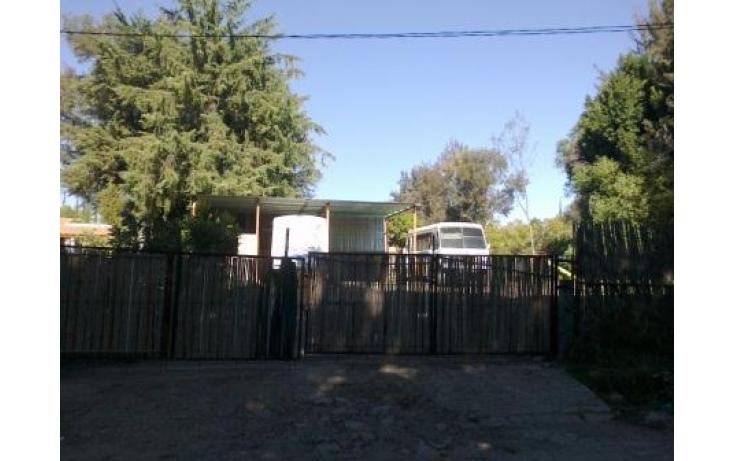 Foto de terreno habitacional en venta en, san agustin etla, san agustín etla, oaxaca, 448689 no 03