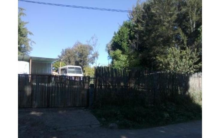 Foto de terreno habitacional en venta en, san agustin etla, san agustín etla, oaxaca, 448689 no 04