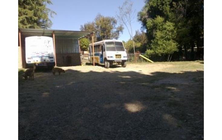 Foto de terreno habitacional en venta en, san agustin etla, san agustín etla, oaxaca, 448689 no 05
